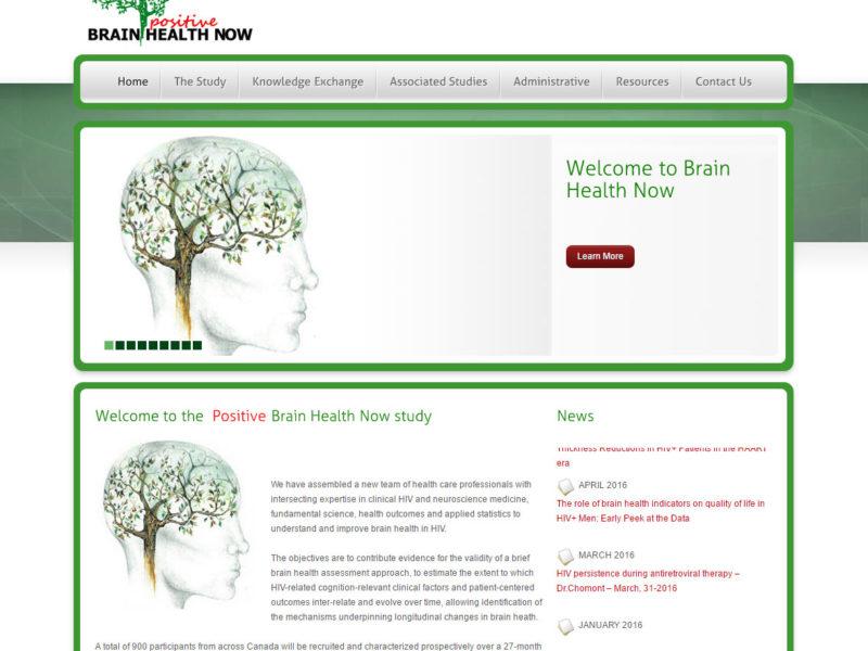 brainhealthnow