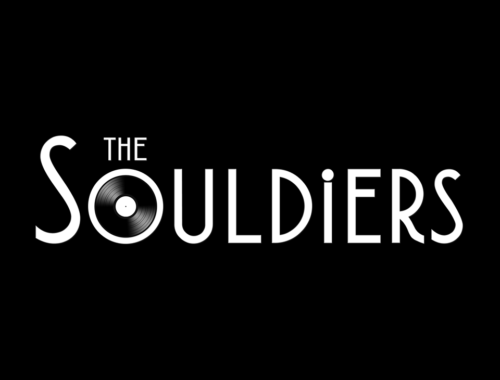 thesouldiers